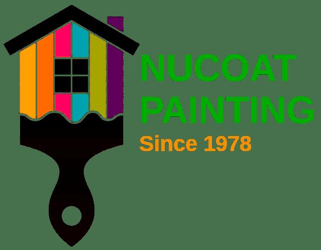 Painting Contractor Interior|Exterior Pasadena California | NuCoat Painting